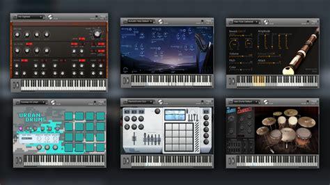 tutorial video deluxe magix magix music maker tutorials