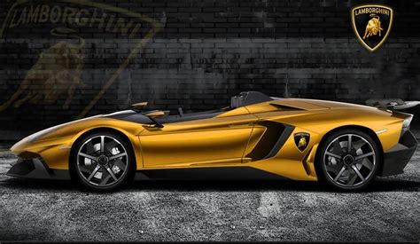gold lamborghini wallpaper black and gold lamborghini 1 desktop wallpaper