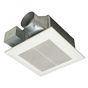 8 5 x 8 5 bathroom fan panasonic 10 1 4 quot x 10 1 4 quot x 5 5 8 quot low profile bathroom
