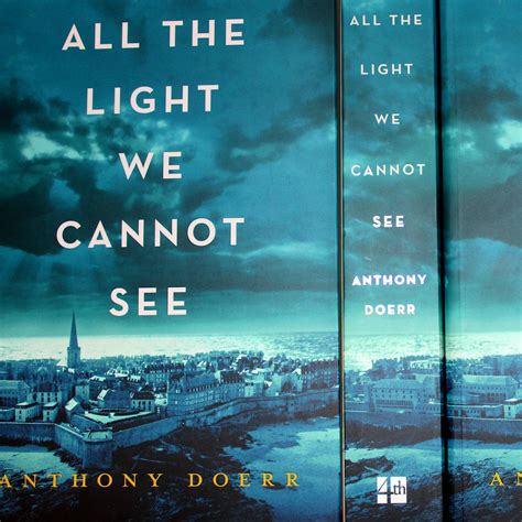 all the light we cannot see pdf book reviews all the light we cannot see pdf