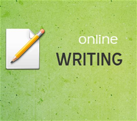 Making Money Writing Online - how to make money writing online 100 simple books