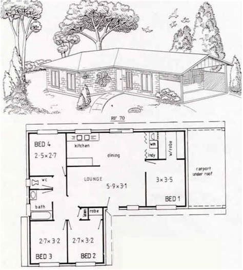 steel floor framing plan 40x60 metal home floor plans joy studio design gallery