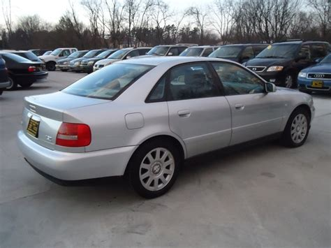 automobile air conditioning service 2000 audi a4 head up display 2000 audi a4 1 8t quattro for sale in cincinnati oh stock 11128