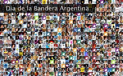 dia de la bandera argentina dia de la bandera argentina resources dia de la