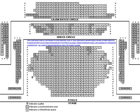 Vic House Seating Plan Vic House Seating Plan 28 Images House Plan Best Of