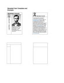 Trading Card Template Word by Best Photos Of Trading Card Template For Word Trading