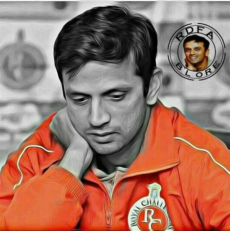 Mba In New Zealand Quora by Who Is Better Sachin Or Dravid Quora