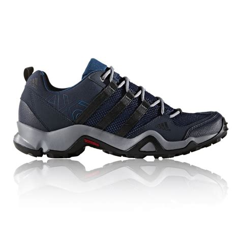 sports walking shoes adidas ax2 trail walking shoes aw16 40