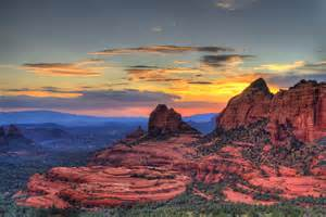 sedona arizona visit sedona blog just another wordpress com weblog