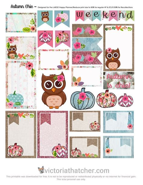 printable diary stickers 1230 best bullet journal stickers and printables images