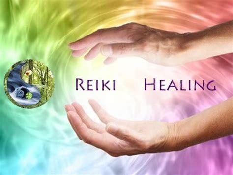 healing  reiki  massage  relaxing