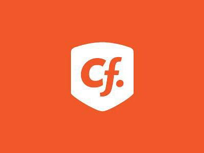 Ford Foundation Careers Social Media Creativefeed Ford Foundation Socialtimes