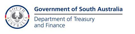bureau of finance organisations data sa gov au