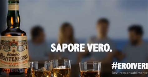 la tartaruga canzone testo canzone amaro montenegro veri eroi pubblicit 224 con