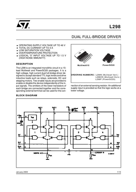 c2073 transistor data data sheet transistor fs7um 28 images bd135 bd139 transistor data sheet c2073 datasheet pdf