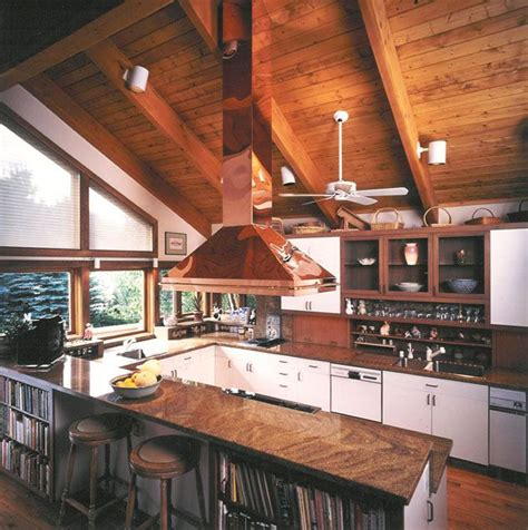 kitchen island ventilation traditional range hoods gallery abbaka home decorating