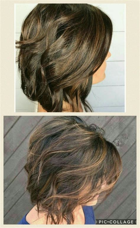 before picosure treatments and 2 weeks after my 11 best testimonials for monat images on hair