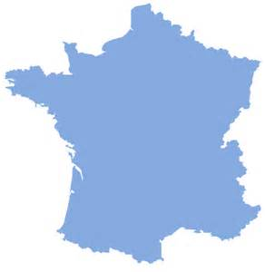 France Map Blank by File Blank France Map No Departments Svg Wikimedia Commons