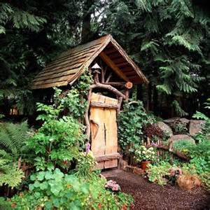 Backyard Structure Ideas 17 Best Images About Garden Sheds On Tool Sheds Storage Sheds And Rustic Gardens