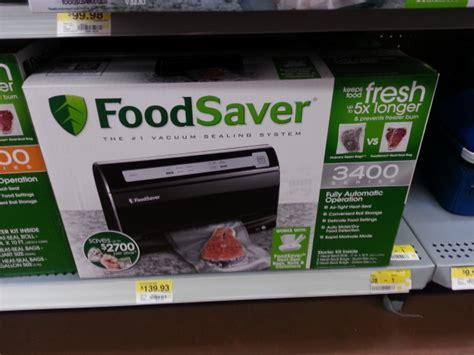 printable foodsaver bag coupons new printable coupons for freshsaver bags and foodsaver