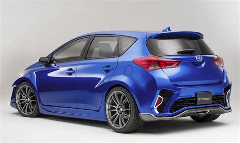 toyota inc top concept cars 187 autonxt