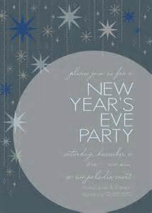 New Year Invite Templates Free by New Years Invitation Templates