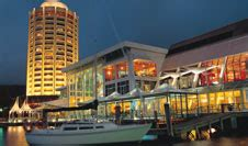 casino boat hobart hobart tasmania best holiday information attractions