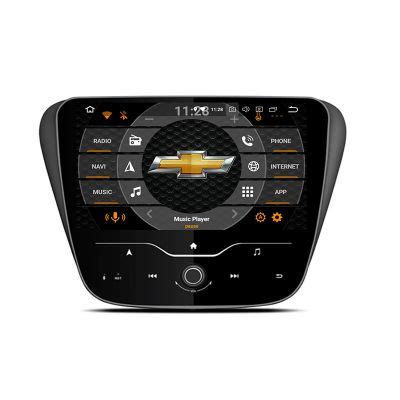 chevy android radio oem audio replacement belsee