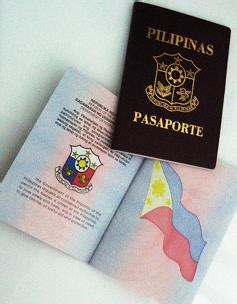 How Does It Take To Get A Travel Document