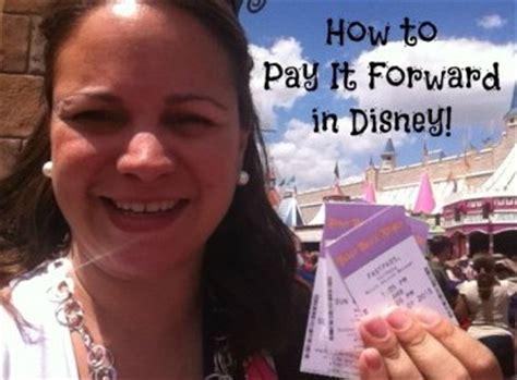 Pay It Forward Essay by Pay It Forward College Essay