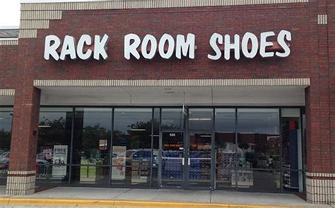 The Shoe Rack Locations by Shoe Stores In Largo Fl Rack Room Shoes