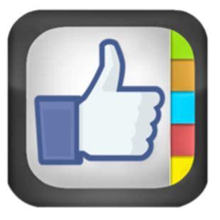 Fb Auto Liker by Autoliker4fb At Wi Auto Liker The Best Fb