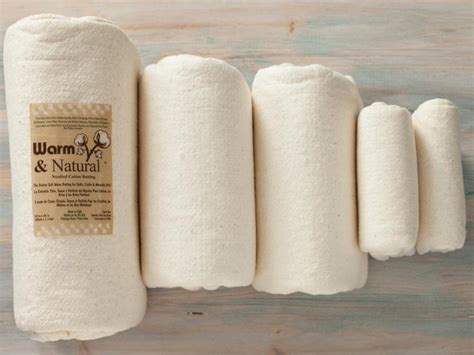 how to choose quilt batting tips to keep in mind
