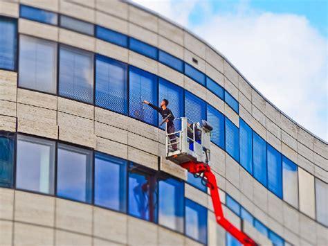 empresas de limpieza para oficinas limpieza de oficinas madrid limpieza empresas madrid