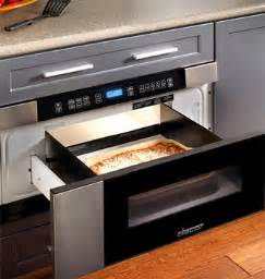 What To Cook In Toaster Oven Under Counter Microwave The Best Cabinet Oven