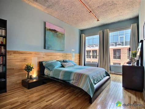 d馗o originale chambre 14 best images about chambres 224 coucher on