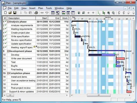 Viber Application For Nokia Nokia E66 Software Windows 10 Project Plan Template