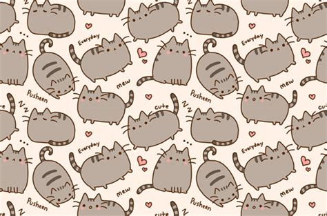 cute pattern tumblr themes 30 unique top tumblr backgrounds