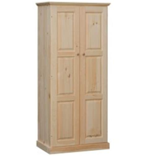 32 inch afc corner cabinet bare wood wood