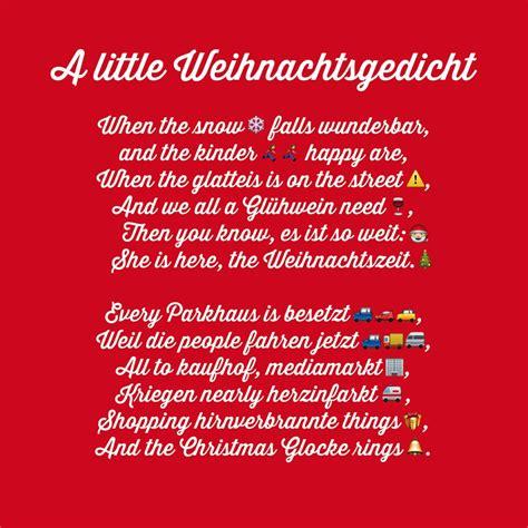 Engel Gedichte Zu Weihnachten 5516 by Weihnachtsgedicht