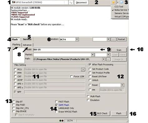 Custom Untuk Tipe Tab Semua Hp marvell cellular