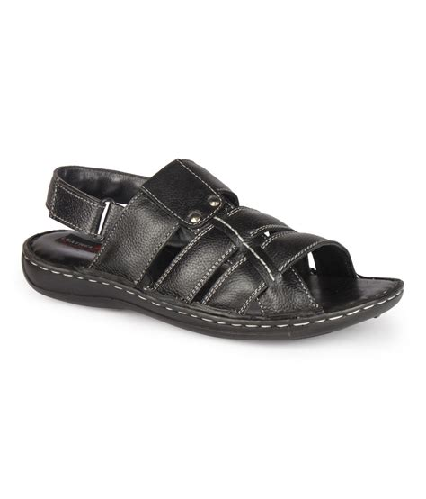 sandals india mens leather sandals price in india mens dress sandals