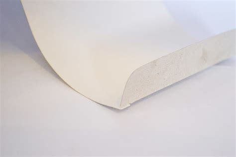 Kertas Ivory Jenis Dan Gramasi Kertas