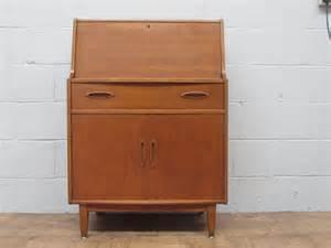 furniture in the 1970s bureau uniq furniture