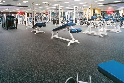 workout flooring rubber flooring rubber floor tiles rubber floors white marble floor tile