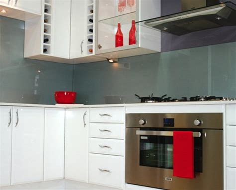 kitchen connection capalaba kitchen renovations