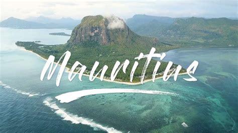 mauritius holiday specials  love holidays