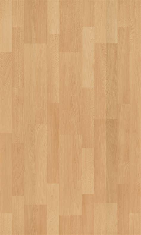 tarkett laminate flooring italian walnut reviews brew home