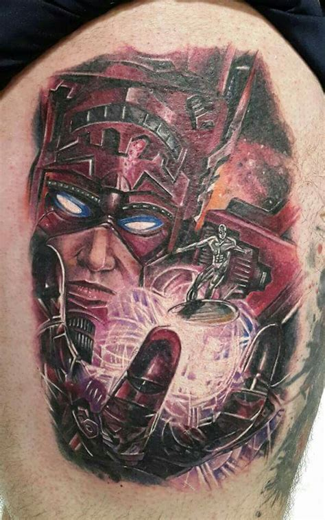 silver needle tattoo 18 best transformers images on