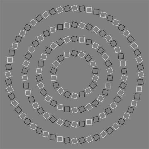 ilusiones opticas con colores 15 ilusiones 243 pticas que har 225 n que no vuelvas a fiarte de